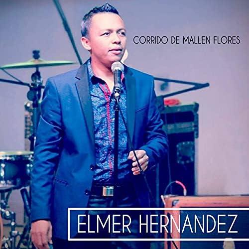 Elmer Hernandez