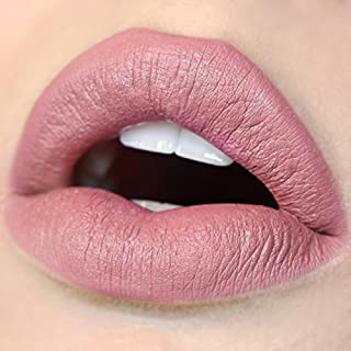 Best colourpop are & be Reviews