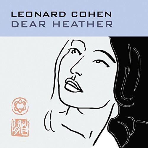 Dear Heather [Vinyl LP]
