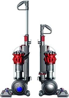 Dyson UP15 Dyson Small Ball Multi Floor Upright Vacuum (Renewed)