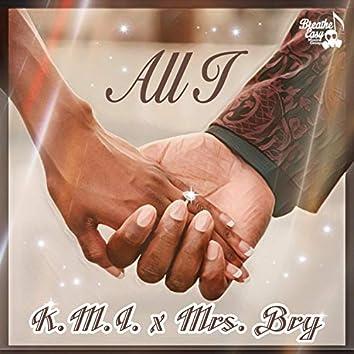 All I