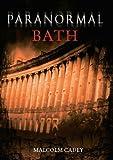 Paranormal Bath (English Edition)