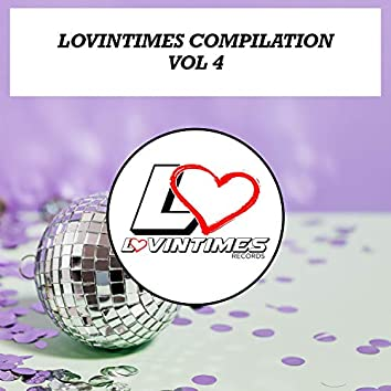 Lovintimes Compilation Vol 4