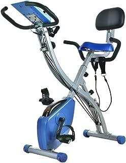 Best convert bike to stationary bike Reviews