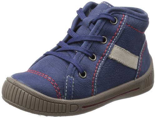 Superfit Cooly 10004088 baby jongens loopschoenen