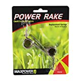 Maxpower 330105 Lawn Mower Replacement Parts, Black