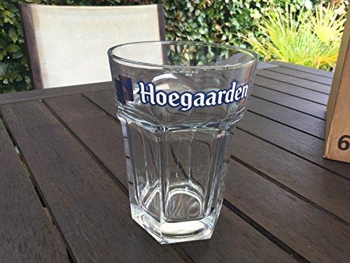 Hoegaarden - Bicchiere, 50cl
