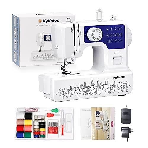 Kylinton Mini Sewing Machine
