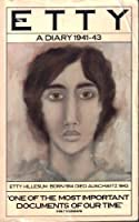 Etty: A Diary 1941-43
