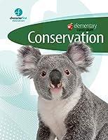 Elementary Curriculum Conservation