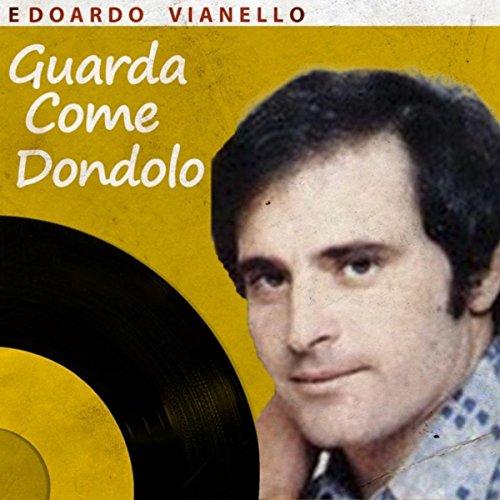 Guarda Come Dondolo