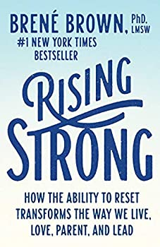 Best rising strong Reviews