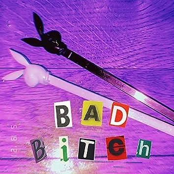 Bad Bitch (feat. Famousstafa)