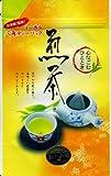 おづつみ園 煎茶 三角ティーバック 5gX10袋