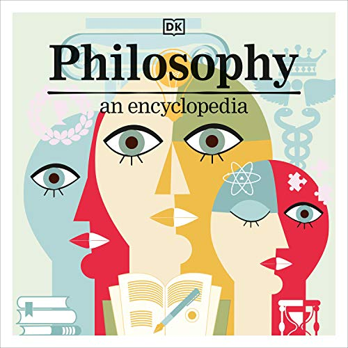 Philosophy cover art