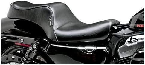 Le Pera Cherokee Seat LK-026S