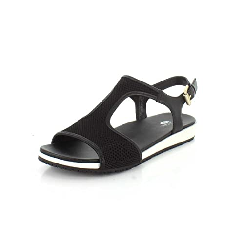 d9b25eb155bf Dr. Scholl s Original Collection Women s Wiley Low Slingback Sandal
