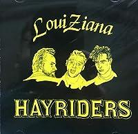 Louisiana Hayridersrockabilly