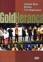 Goldheranca