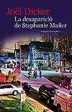 La desaparició de Stephanie Mailer (Narrativa)
