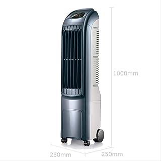 Aire Acondicionado Hyundai Termostato frío Aire Acondicionado Ventilador Tipo frío Simple Humidificación Refrigeración Ventilador Reino Unido