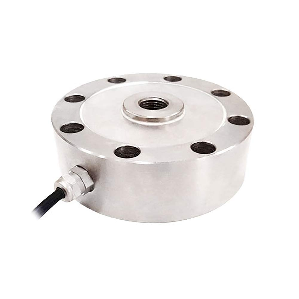 ATO Tension Compression Load Cell a 500kg free shipping Luxury Low Profile