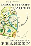 The Discomfort Zone:...image