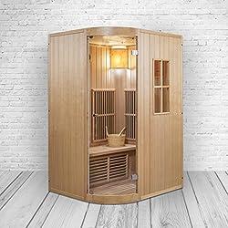 Häufig Sauna & Saunazubehör, Saunaöfen günstig in Österreich kaufen FR52