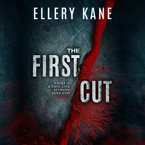 The First Cut: Doctors of Darkness, Book 3