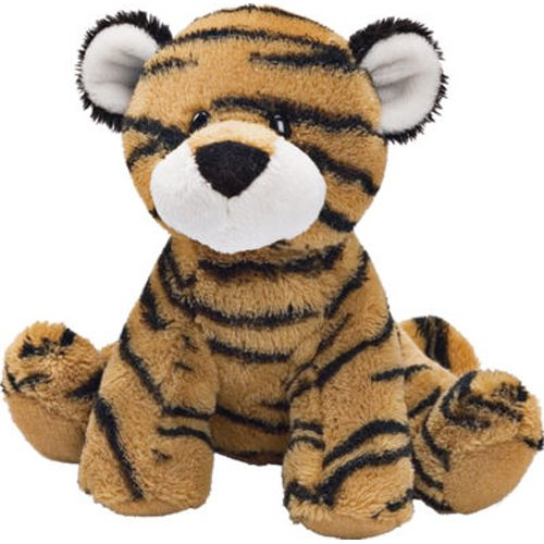 Amazon Com Chatter Jungle Animal Lion Monkey Elephant Or Tiger