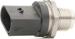Sensor, brandstofdruk 0 281006 447