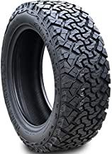 Venom Power Terra Hunter X/T All-Terrain Tire - LT275/70R18 125/122R E (10 Ply)