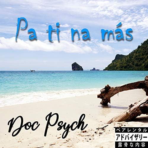 Doc Psych