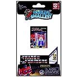 Worlds Smallest Transformers Optimus Prime Micro Figure 1.25'