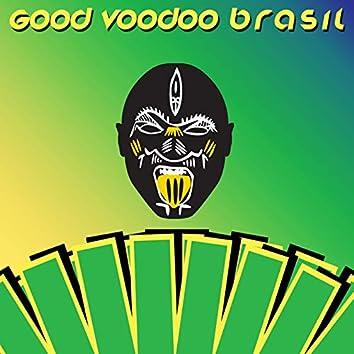 Good Voodoo Brasil