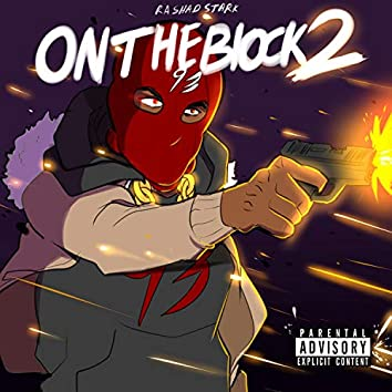 On the Block 2