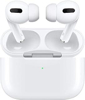 【2020最新Bluetooth5.1 瞬時接続】ワイヤレスイヤホン Bluetoothイヤホン HIFI高音質 自動ペアリング ブルートゥースイヤホン iPhone/ Android対応 IPX7防水 完全ワイヤレスイヤホン 軽量 長時間再生...