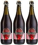 Masseria la Volpe Fragolino Rosso Cuvée Lieblich