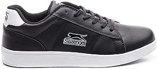 Slazenger Kadın Sa28Lk027 510 Moda Ayakkabı 100400214