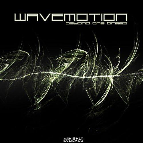Wavemotion