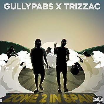 Zone 2 In Spain