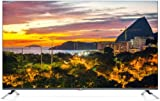 Abbildung LG 42LB670V 106 cm (42 Zoll) Fernseher (Full HD, Triple Tuner, 3D, Smart TV)