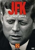 Jfk: Presidency Revealed [DVD] [Import]