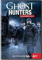 Ghost Hunters: Season 9 - Part 1 [DVD] [Import]