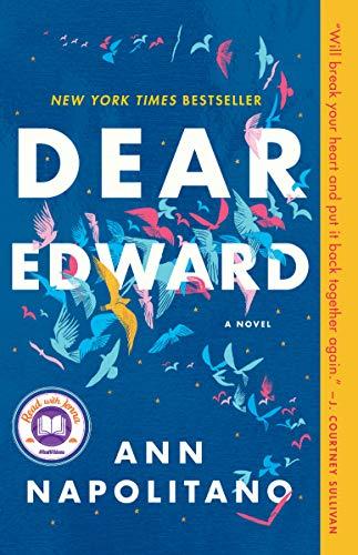 Dear Edward: A Novel