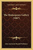 The Shakespeare Gallery (1867)