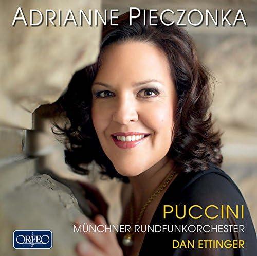 Adrianne Pieczonka