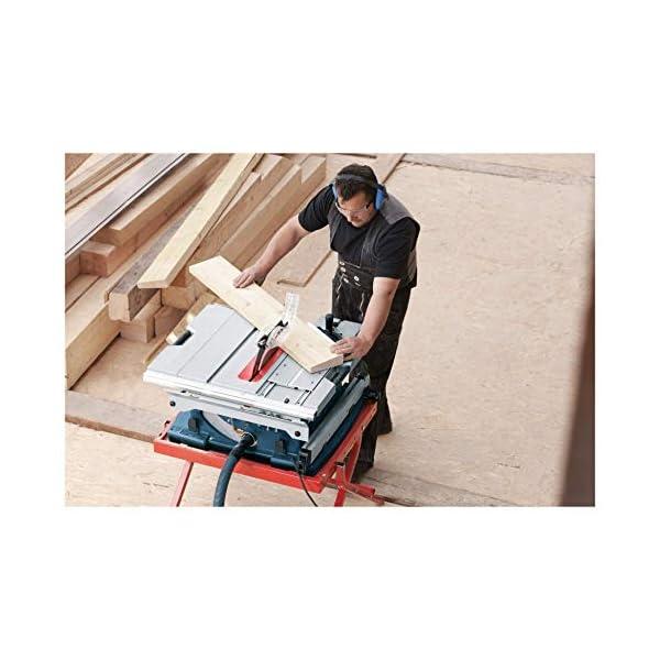 Bosch-Profesional-Sierra-Circular-de-mesa-GTS-10-XC-con-freno-de-motor-potencia-2100-W-dimetro-del-disco-de-sierra-254-mm