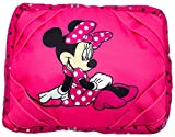 Disney Minnie Mouse iPad Tablet...