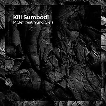 Kill Sumbodi